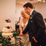 Piazza Messina - Cameron Wedding - Chelsea Mueller Photography (26)