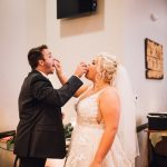 Piazza Messina - Cameron Wedding - Chelsea Mueller Photography (28)