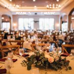 Piazza Messina - Cameron Wedding - Chelsea Mueller Photography (32)
