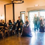 Piazza Messina - Cameron Wedding - Chelsea Mueller Photography (43)