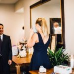 Piazza Messina - Cameron Wedding - Chelsea Mueller Photography (52)