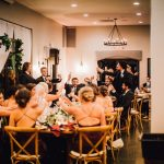 Piazza Messina - Cameron Wedding - Chelsea Mueller Photography (65)