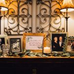 Piazza Messina - Cameron Wedding - Chelsea Mueller Photography (69)