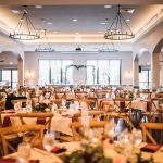 Piazza Messina - Cameron Wedding - Chelsea Mueller Photography (73)