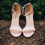 Piazza Messina - Cameron Wedding - Chelsea Mueller Photography (76)