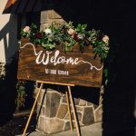Piazza Messina - Cameron Wedding - Chelsea Mueller Photography (83)
