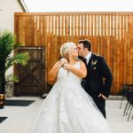 Piazza Messina - Cameron Wedding - Chelsea Mueller Photography (9)