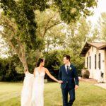 Piazza Messina - Hartmann Wedding - Jessica Lauren Photography (1)