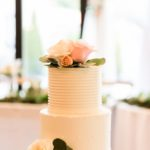 Piazza Messina - Hartmann Wedding - Jessica Lauren Photography (10)