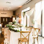 Piazza Messina - Hartmann Wedding - Jessica Lauren Photography (12)