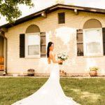 Piazza Messina - Hartmann Wedding - Jessica Lauren Photography (2)