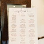 Piazza Messina - Hartmann Wedding - Jessica Lauren Photography (6)