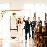 Piazza Messina - Hartmann Wedding - Jessica Lauren Photography (7)