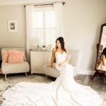 Piazza Messina - Hartmann Wedding - Jessica Lauren Photography (8)