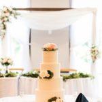 Piazza Messina - Hartmann Wedding - Jessica Lauren Photography (9)
