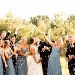 Piazza Messina - Hefner & Boschen Wedding - Jessica Lauren Photography (1)