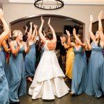 Piazza Messina - Hefner & Boschen Wedding - Jessica Lauren Photography (10)