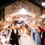 Piazza Messina - Hefner & Boschen Wedding - Jessica Lauren Photography (12)