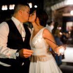 Piazza Messina - Hefner & Boschen Wedding - Jessica Lauren Photography (13)