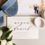 Piazza Messina - Hefner & Boschen Wedding - Jessica Lauren Photography (14)