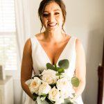 Piazza Messina - Hefner & Boschen Wedding - Jessica Lauren Photography (19)