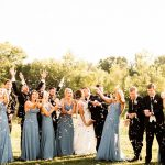 Piazza Messina - Hefner & Boschen Wedding - Jessica Lauren Photography (2)