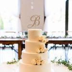 Piazza Messina - Hefner & Boschen Wedding - Jessica Lauren Photography (23)