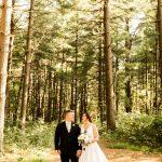 Piazza Messina - Hefner & Boschen Wedding - Jessica Lauren Photography (3)