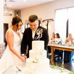Piazza Messina - Hefner & Boschen Wedding - Jessica Lauren Photography (31)