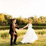 Piazza Messina - Hefner & Boschen Wedding - Jessica Lauren Photography (32)