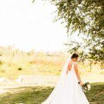 Piazza Messina - Hefner & Boschen Wedding - Jessica Lauren Photography (4)
