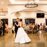 Piazza Messina - Hefner & Boschen Wedding - Jessica Lauren Photography (5)