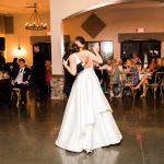 Piazza Messina - Hefner & Boschen Wedding - Jessica Lauren Photography (6)