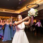 Piazza Messina - Hefner & Boschen Wedding - Jessica Lauren Photography (7)