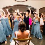 Piazza Messina - Hefner & Boschen Wedding - Jessica Lauren Photography (8)