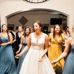 Piazza Messina - Hefner & Boschen Wedding - Jessica Lauren Photography (9)