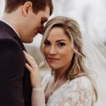 Piazza Messina - Hough & Schreiber Wedding - Win Shots Photography (15)
