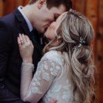 Piazza Messina - Hough & Schreiber Wedding - Win Shots Photography (19)