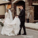 Piazza Messina - Hough & Schreiber Wedding - Win Shots Photography (20)