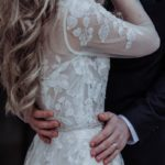 Piazza Messina - Hough & Schreiber Wedding - Win Shots Photography (21)