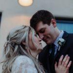 Piazza Messina - Hough & Schreiber Wedding - Win Shots Photography (4)