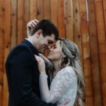 Piazza Messina - Hough & Schreiber Wedding - Win Shots Photography (8)