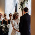 Piazza Messina - Hough & Schreiber Wedding - Win Shots Photography (9)