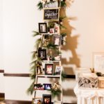 Piazza Messina - Jeremiah Reception - Jessica Lauren Photography (10)