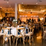 Piazza Messina - Jeremiah Reception - Jessica Lauren Photography (12)