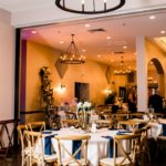 Piazza Messina - Jeremiah Reception - Jessica Lauren Photography (13)