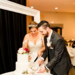Piazza Messina - Jeremiah Reception - Jessica Lauren Photography (15)