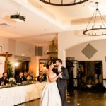 Piazza Messina - Jeremiah Reception - Jessica Lauren Photography (16)