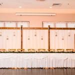 Piazza Messina - Jeremiah Reception - Jessica Lauren Photography (6)