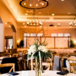 Piazza Messina - Jeremiah Reception - Jessica Lauren Photography (8)